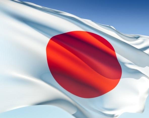 Japon-crise-qe