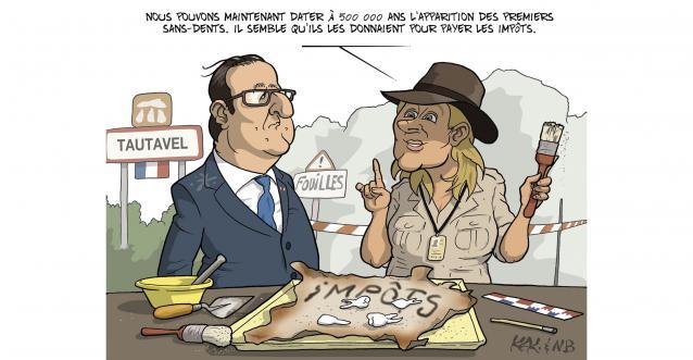 kak-impots-taxes-france