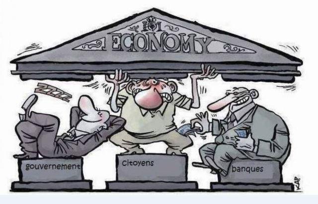 peuple-banques-gouvernement
