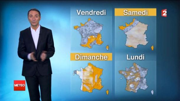Philippe-Verdier-France-2-climato-sceptique