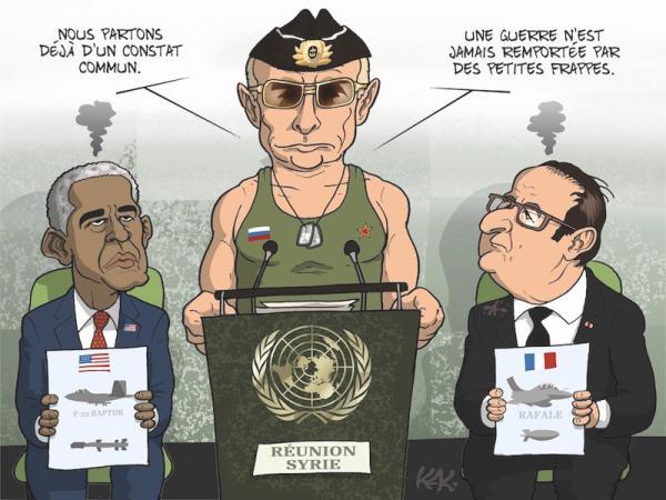 syrie-poutine-defie-etats-unis