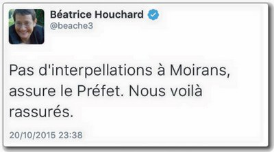 tweet-houchard-moirans