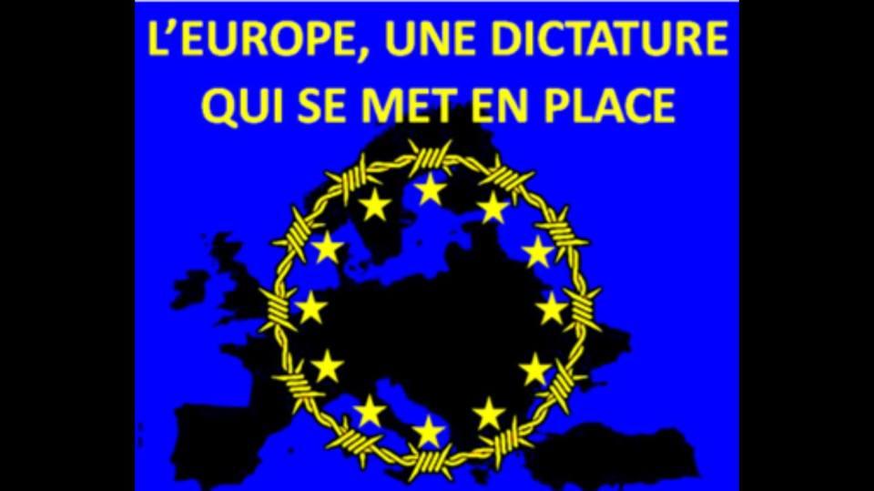 ue-dictature-portugal