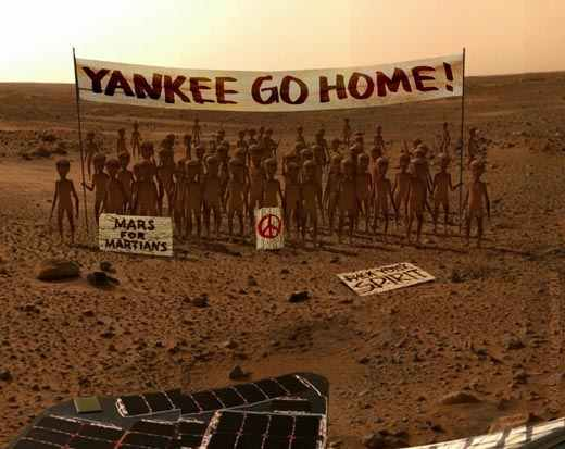 us-go-home-mars-for-martians