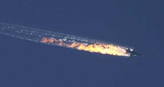 avion-su-24-russe-abattu