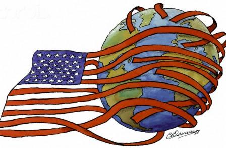 imperialisme-us