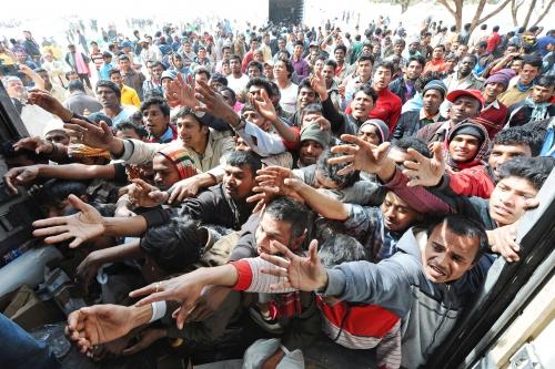 invasion-allemagne-migrants