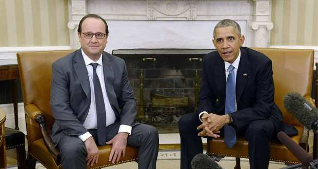 obama-hollande-daech-al-qaida