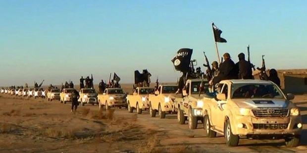 arabie-saoudite-coalition-antiterroriste