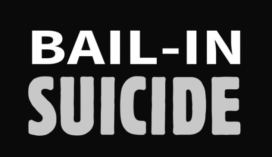 bail-in-suicide
