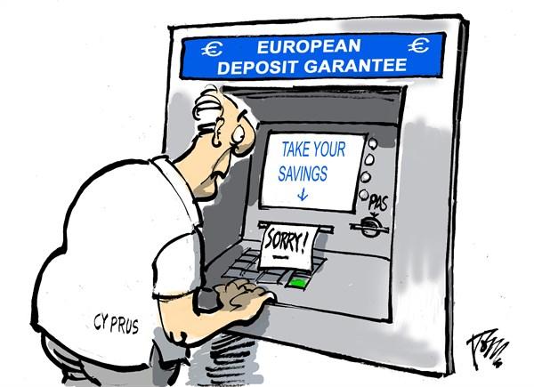 directive-brrd-ponction-comptes-bancaires