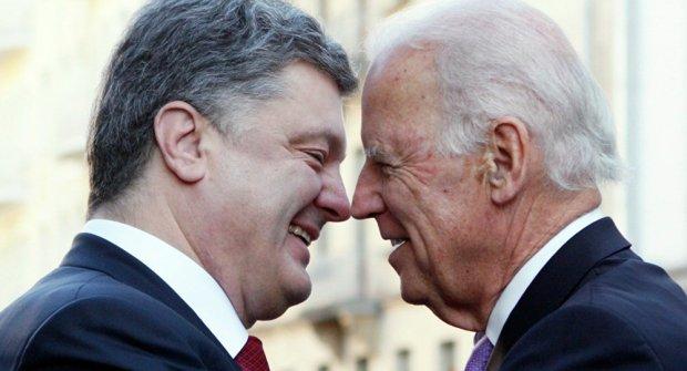 fmi-ukraine-russie