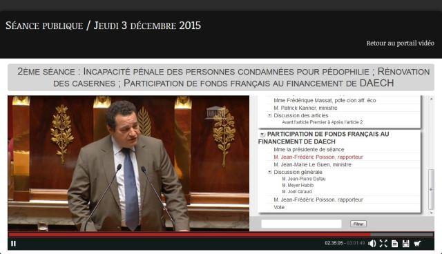 france-finance-ei-daech