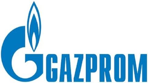 gazprom-accord-russie-iran
