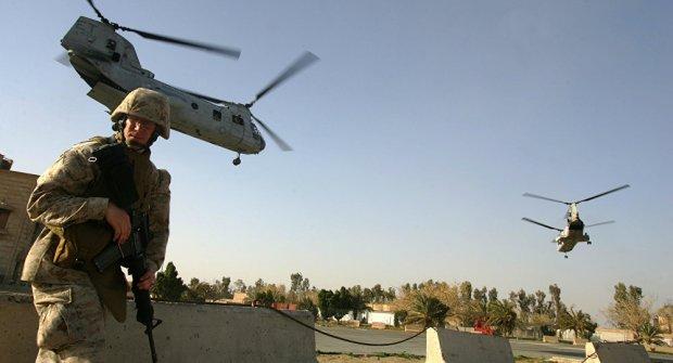 irak-etats-unis-evacuent-chefs-daesh