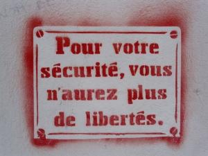 pour-votre-securite-plus-de-libertes