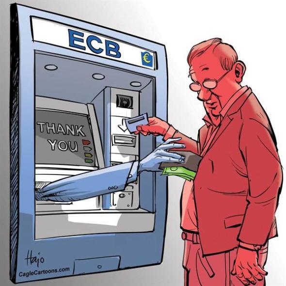 spoliation-ponction-comptes-bancaires-suisse