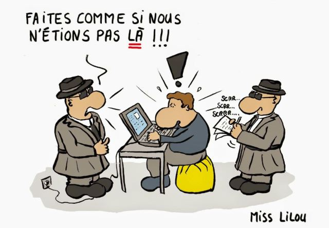surveillance-vie-privee-france