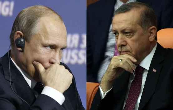 turquie-guerre-russie