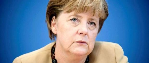 angela-merkel-depression-nerveuse