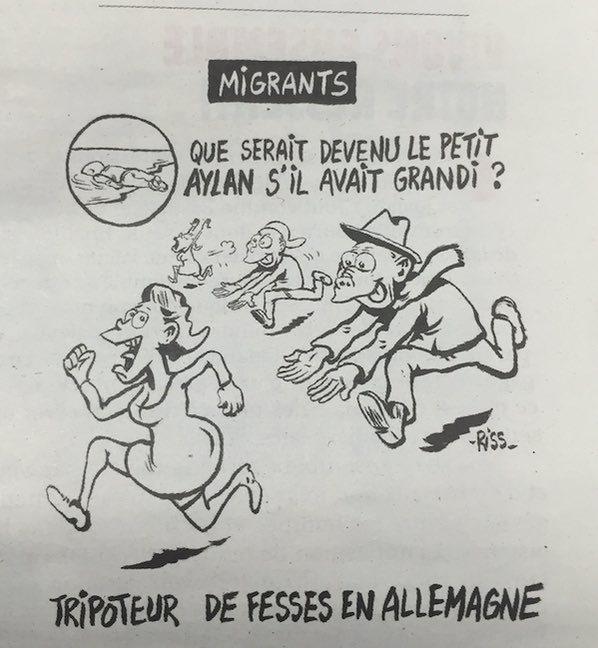 charlie-hebdo-migrants
