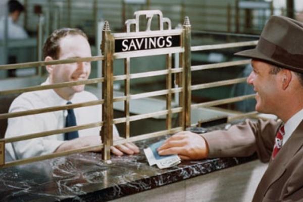 crise-bancaire-comptes-ponction
