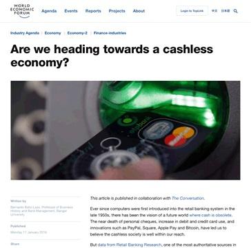 davos-societe-sans-cash-1