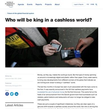 davos-societe-sans-cash-2