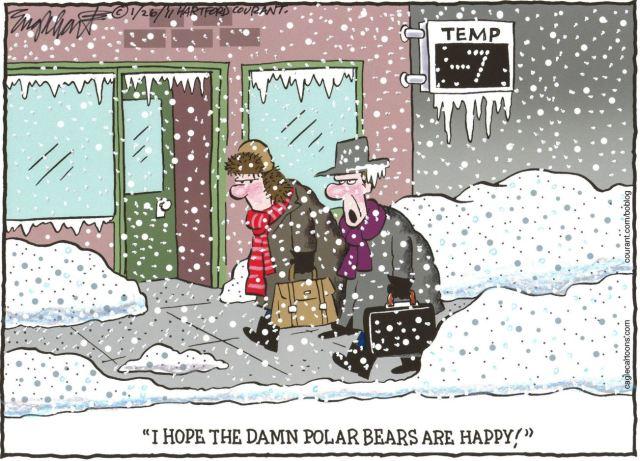 etats-unis-chine-froid-neige-historique