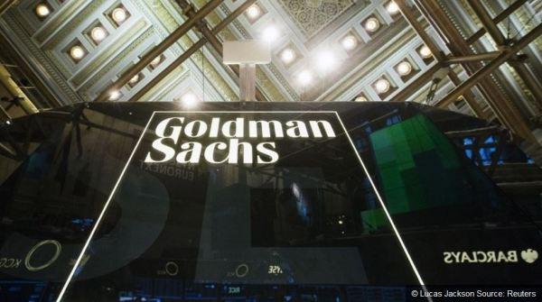Goldman Sachs débourse une véritable fortune pour que le Royaume-Uni reste dans UE