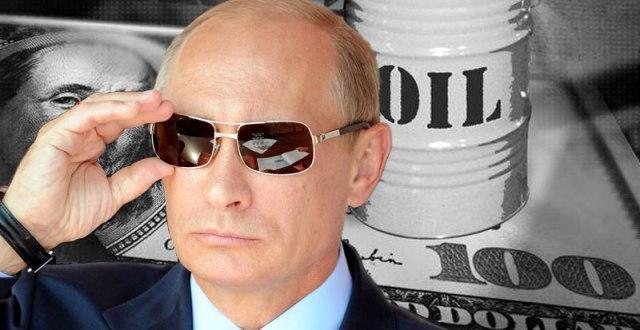 russie-casse-monopole-petrodollar