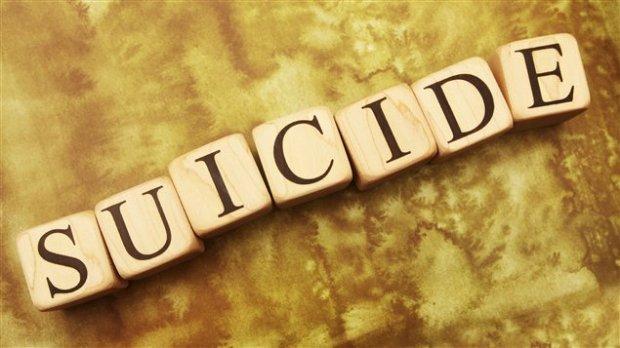 suicide-rituel-europe