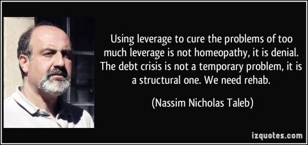 too-much-leverage-no-deleveraging