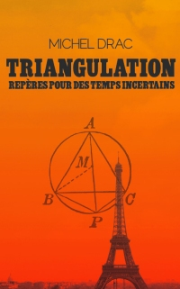 triangulation-michel-drac-france