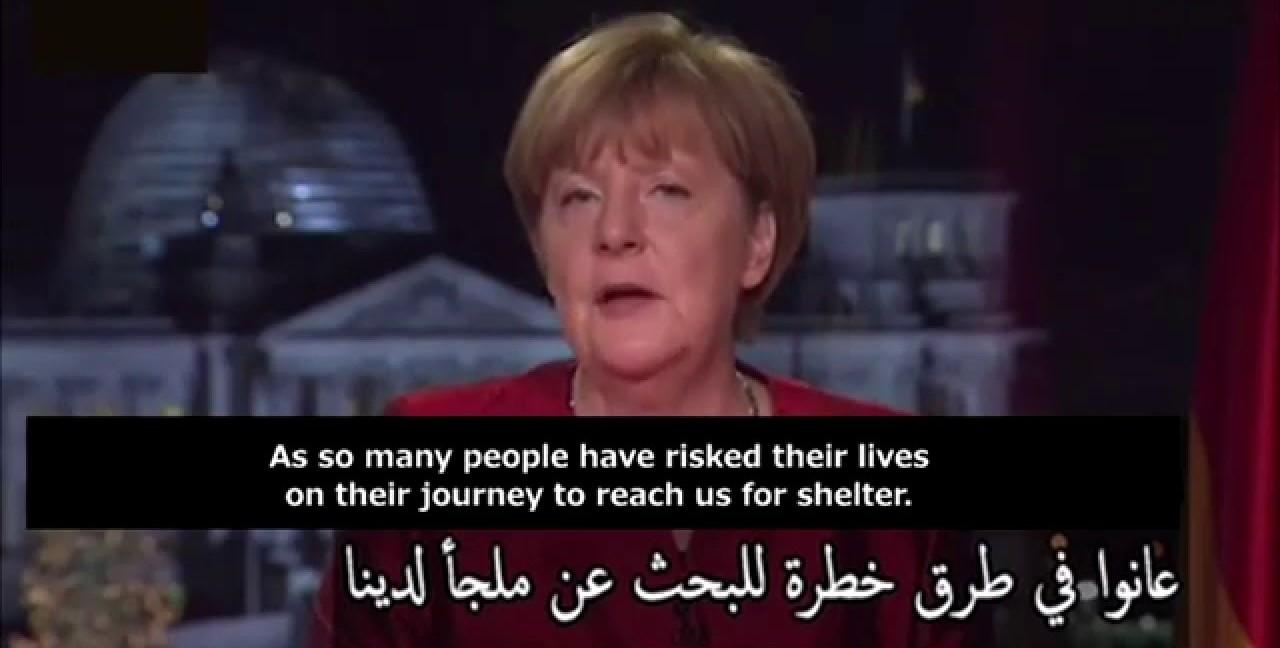 voeux-Merkel-arabe