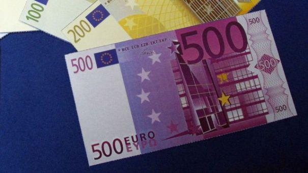 billet-500-euros