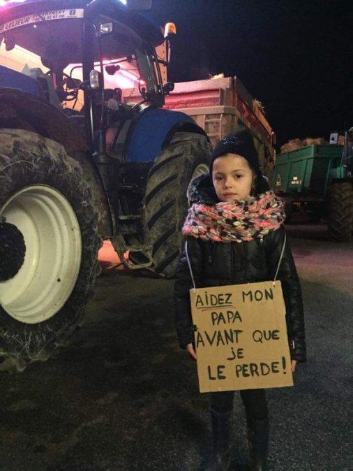 crise-agricole-france