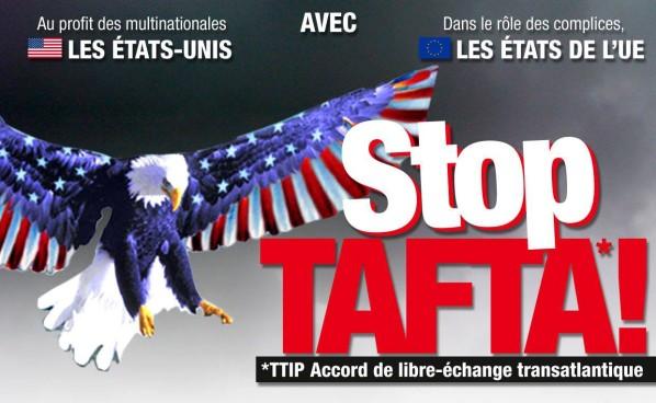 debat medias TAFTA