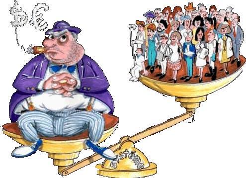 dividendes-actionnaires-2015