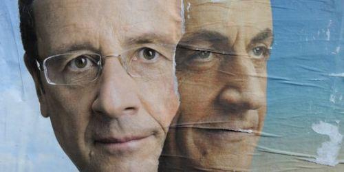 Hollande-Sarkozy-gourous-secte