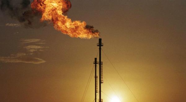 iran-petrole-euro