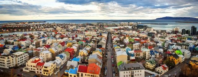 islande-miracle