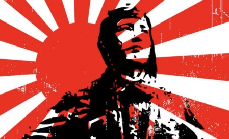 japon-kamikaze