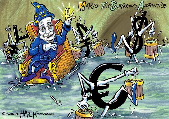 Mario_Draghi_sorcerer