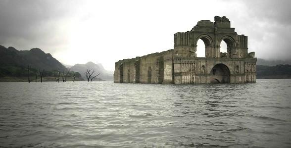 occident-ruines