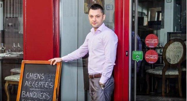 restaurant-interdit-banquiers