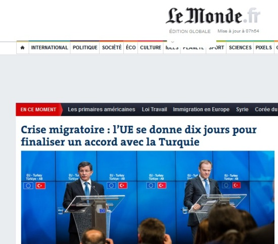 2016-03-08 Le,Monde sommet immigration