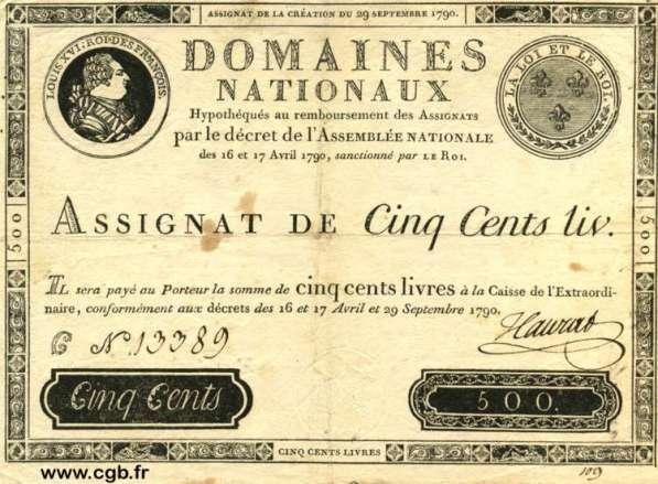 assignats-1790-france