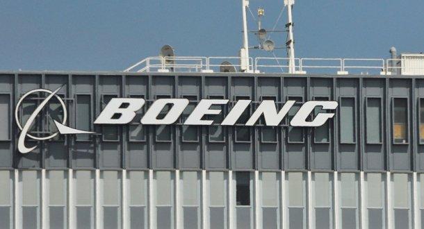 boeing-crise-licenciements