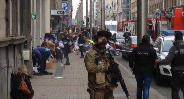 bruxelles-centre-strategie-terreur
